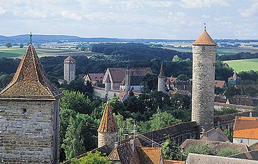 rothenburg_031.jpg